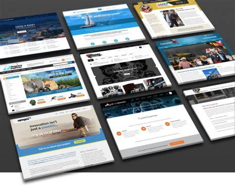 panduan lengkap cara membuat website sendiri download ebook panduan membuat web sendiri gratis