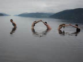 Macbackpackers tours of scotland 2 day loch ness weekender the