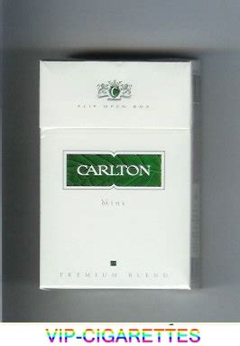 carlton 100 ultra light cigarettes carlton menthol filter 100 s cigarettes 1mg tar 2014