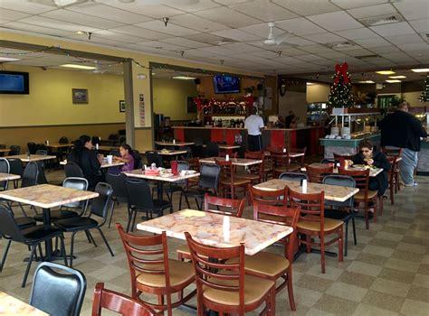 photos for el gran palacio buffet restaurant yelp