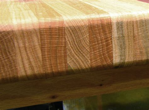 Countertop Styles making cutting boards with exotic amp tropical woods