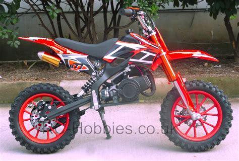 rc motocross bikes for sale 50cc mini dirt bike orion kxd01 pro upgraded version