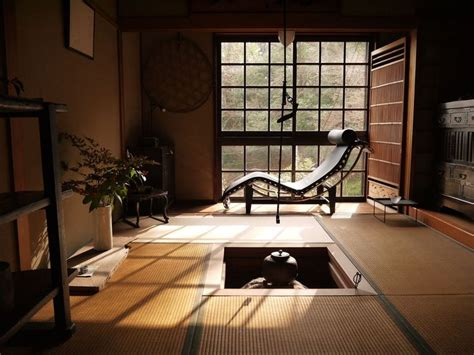 Japanese Home Interior by 482 Best Japanese House Inspiration Images On Pinterest