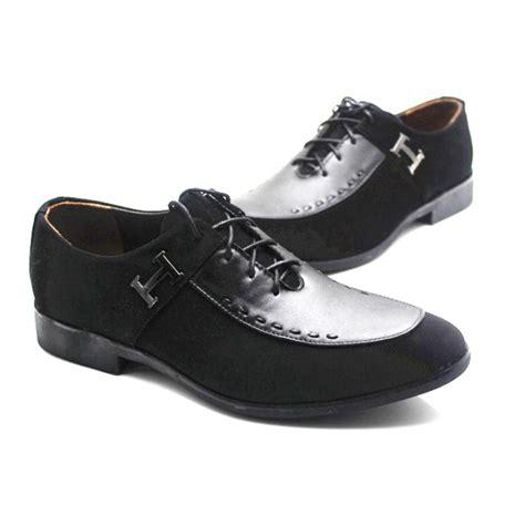 Sepatu Kulit Formal Kerja Wanita Java Seven 572 Jup 106 trend sepatuwanita gambar sepatu kulit pria images