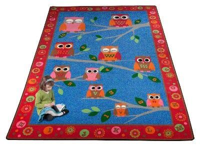 Owl Rug For Classroom by 90 Best Images About Owl Classroom Prek On
