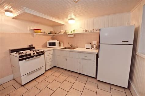 hotels with kitchens in city md level the kitchen in hotel the house decorating