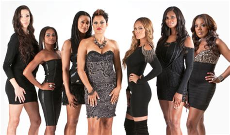 basketball wives la season 3 to premiere monday february 17 on tami roman is back with a bang