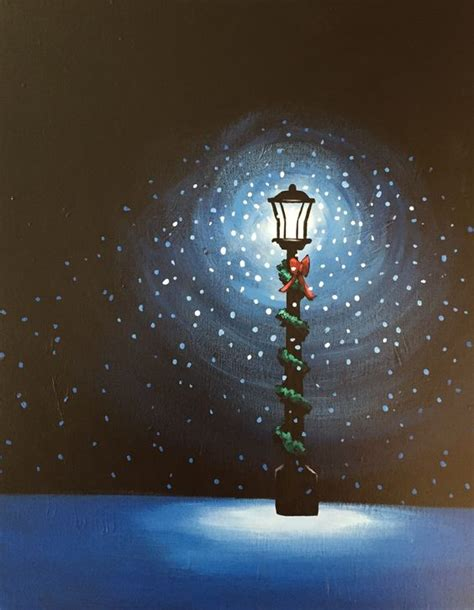 muse paintbar events painting classes painting calendar paint and wine classes weihnachten kalender and events on