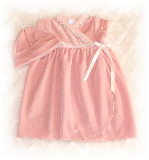 preemie clothes preemie clothes for how to buy them children s