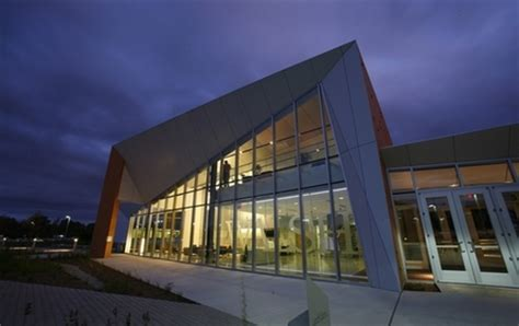 Walsh Mba Cost by Walsh College Us News Ranking