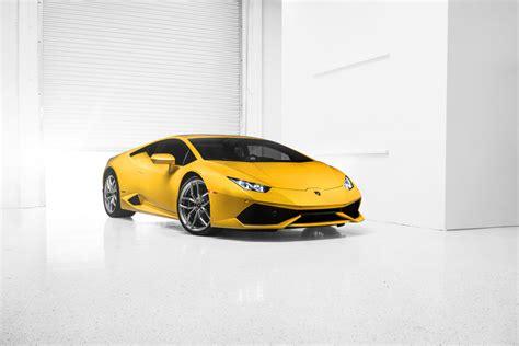Richard Lamborghini Lamborghini Huracan Richard Le On Fstoppers