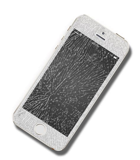 seattle wa iphone repair fast affordable