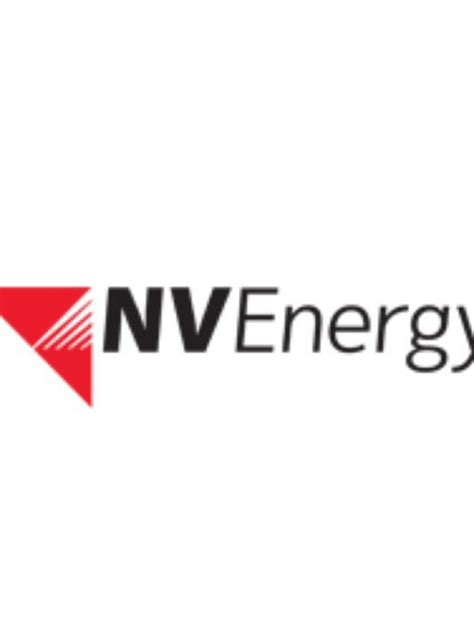 nv energy s customer service now available 24 7