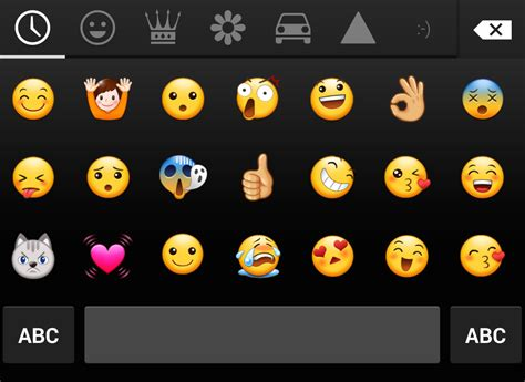 emoji wallpaper samsung emojis background galaxy images