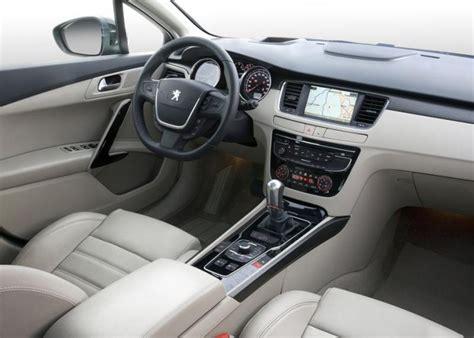 peugeot 508 interior 2012 novo peugeot 508 233 seu por r 120 mil veja a ficha