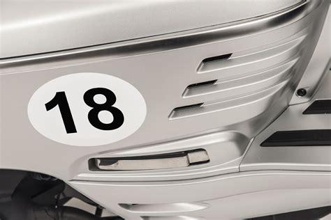 Sport Motorrad 125 Ccm Gebraucht by Gebrauchte Peugeot Django 125 Sport Motorr 228 Der Kaufen