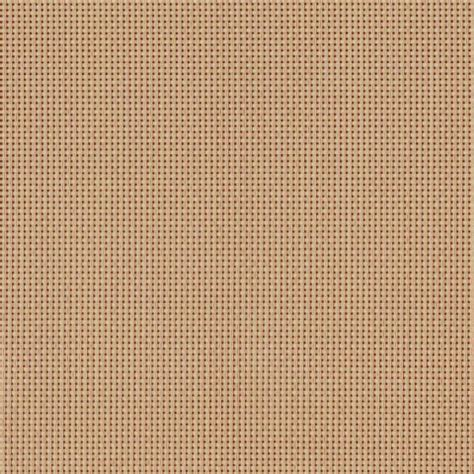 patio furniture fabric patio sling fabric replacement f2 206 camel textilene 174 2x2