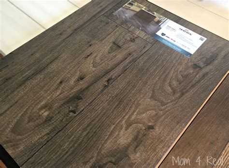 Legacy Kitchen Cabinets by Why We Are Choosing Laminate Flooring For Our Home
