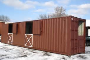 Goat Barn For Sale Shipping Container Barn Plans Joy Studio Design Gallery