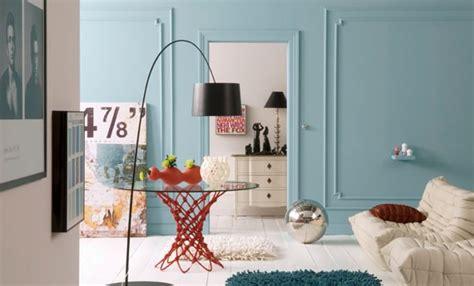stili casa arredamento speciale stili di arredamento come arredare casa con
