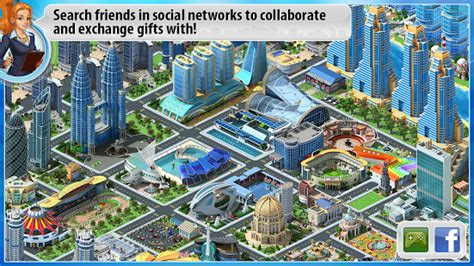 free download game megapolis mod apk free megapolis by social quantum ltd v2 apk download for