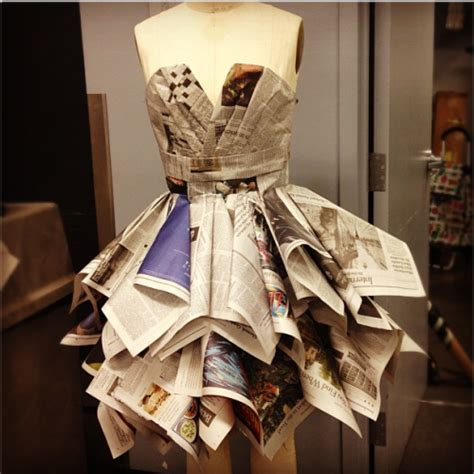 How To Make A Mannequin Out Of Paper Mache - how to make a mannequin out of paper mache 28 images