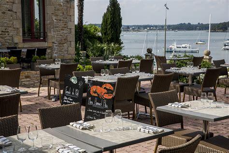 speisesã le san francisco le restaurant le san francisco h 244 tel restaurant sur l