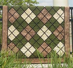 quilts for quilts for glued together by