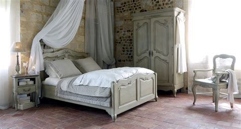 cheap canopy bedroom sets bedroom canopy bed sets cheap poster beds with canopy