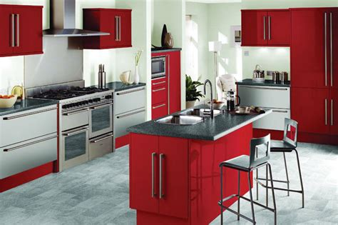 trendy kitchen designs 10 kitchen layout mistakes you don t want to make