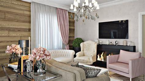 modern living room interior designs decor ideas design