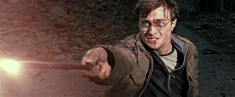 harry the harry potter images harry potter the duel hd wallpaper and background