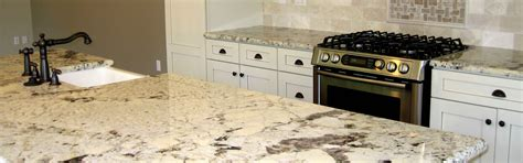 Laminate Countertops Denver by Kitchen Countertops Denver Ideas Including Granite Photo