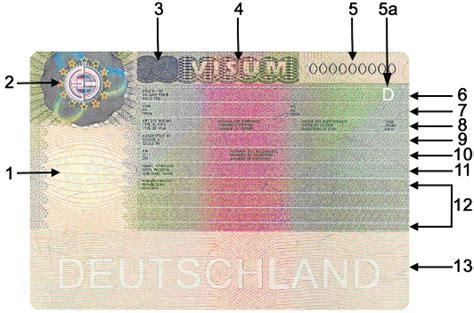 membuat visa rumania jenis visa rumania terbaik yang bisa anda pilih schengen