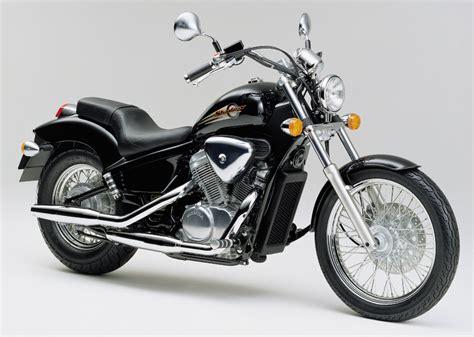 honda vt 600 honda vt 600 c shadow 2003 agora moto