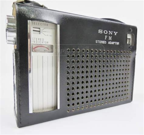 harga radio transistor sony sony fm radio tsf logos radios and sony
