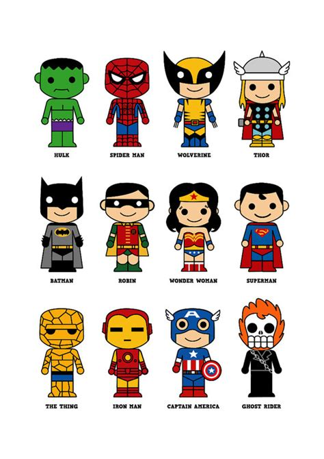 printable super heroes whoever put this on here should be ashamed of themselves u
