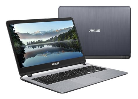 best asus notebook ces 2018 asus previews new consumer laptops and aio pcs