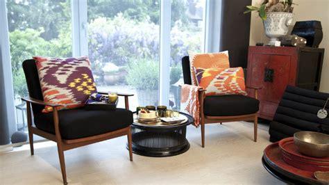 arredamento stile liberty casa dalani sedie in stile liberty opere d arte in sala da