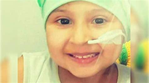 cadena whatsapp medula osea cadena solidaria una ni 241 a tiene leucemia y necesita ayuda