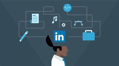 Thank You Letter Linkedin vendredigital 36 l actualit 201 web et marketing de la