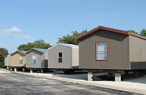 used mobile homes for in mcallen tx manufactured homes modular homes and mobile homes