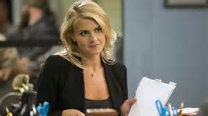show benched eliza coupe usa s benched is the opposite of happy