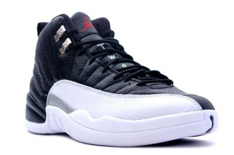 sneaker websites for jordans official website shoes poster