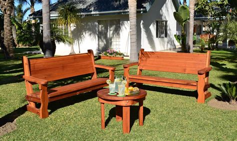 rustic outdoor bench with back rustic wood bench with back for garden seating forever