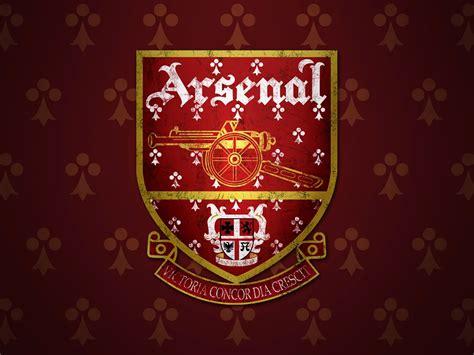 wallpaper animasi arsenal arsenal football club wallpaper football wallpaper hd