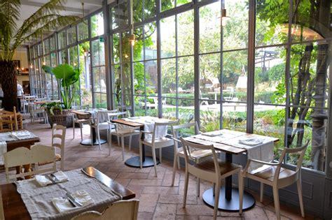 design library cafe milano via savona al fresco ristorante con giardino in the mood for design