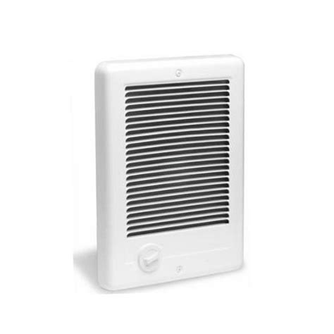best bathroom heaters electric best bathroom wall mounted fan heaters buying guide 2016