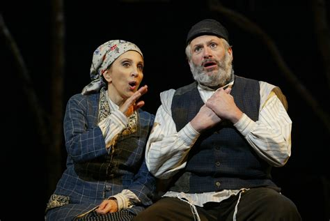 andrea martin fiddler on the roof new york fiddler on the roof returning to broadway in 15