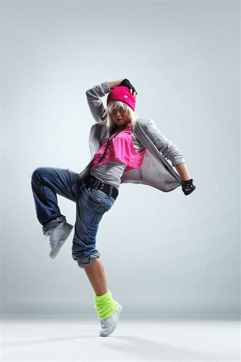 dance wallpaper pinterest kuvahaun tulos haulle hip hop girl photography garage i